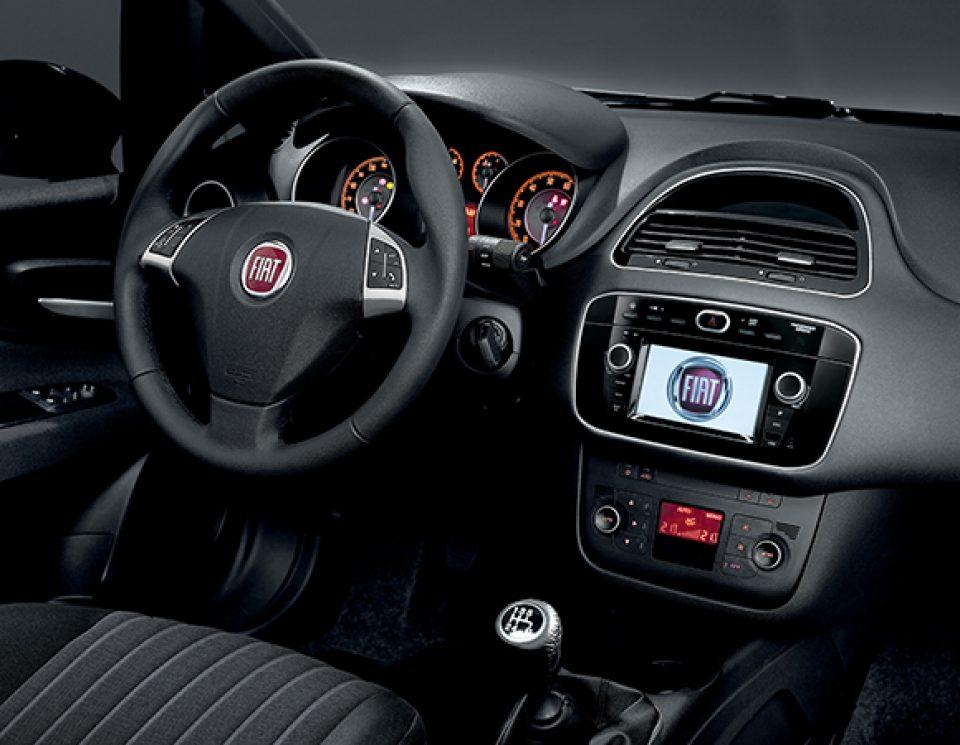 Fiat Punto - Photo Gallery   Fiat on fiat 500 abarth, fiat stilo, fiat cars, fiat seicento, fiat panda, fiat ritmo, fiat multipla, fiat marea, fiat x1/9, fiat cinquecento, fiat coupe, fiat spider, fiat 500l, fiat barchetta, fiat bravo, fiat 500 turbo, fiat linea, fiat doblo,