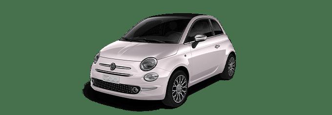 FIAT - OFFICIAL WEBSITE | FIAT COM