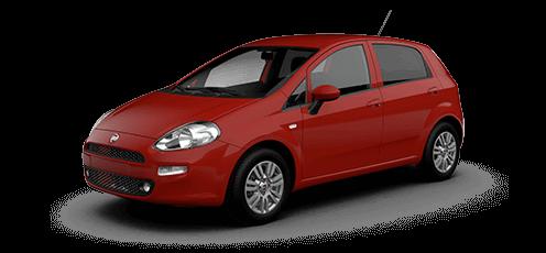 Fiat Official Website Fiat Com