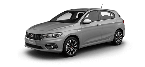 All The Space You Need For Your Life In A Practical Elegant Compact Hatchback