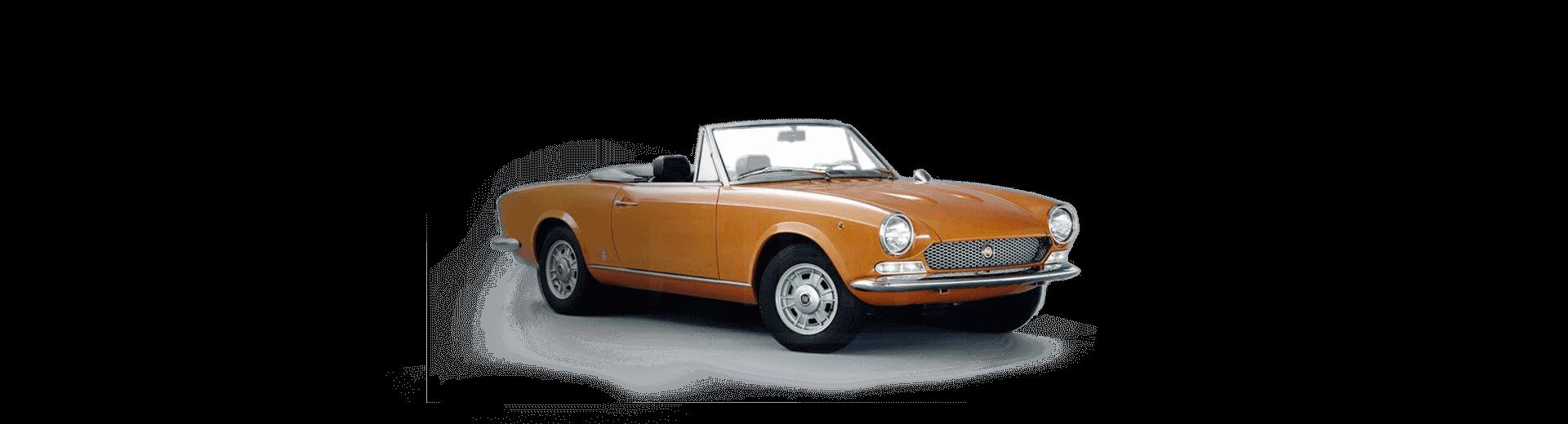 Fiat Official Website Alfa 159 Workshop Manual Download