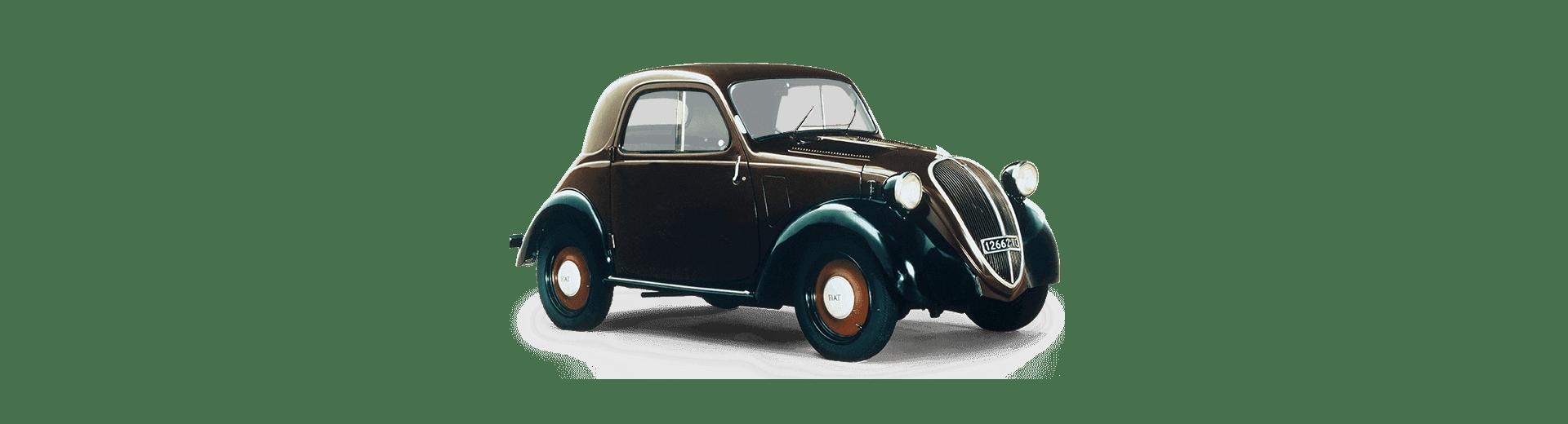 Fiat Official Website Prestige Car Alarm Wiring Diagram