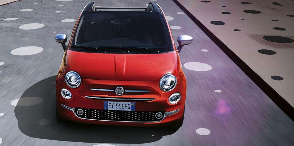 Картинки по запросу Fiat 500