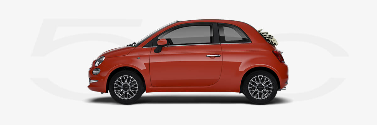 fiat website hp page official home