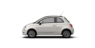 Fiat Official Website Fiat Com