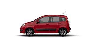 Fiat Garage Nijmegen : Fiat official website fiat
