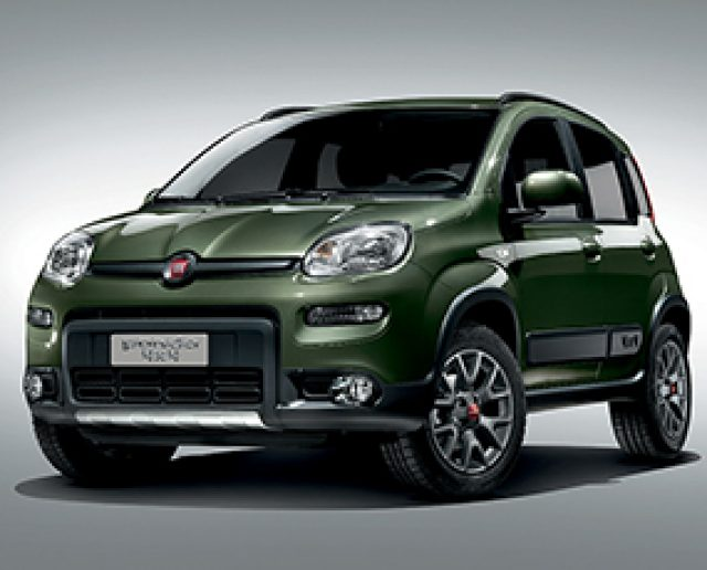 fiat 4 x 4 cars fiat panda 4x4 specs 2012 2013 2014 2015 2016 2017 autoevolution new fiat. Black Bedroom Furniture Sets. Home Design Ideas