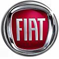 www.fiat.com